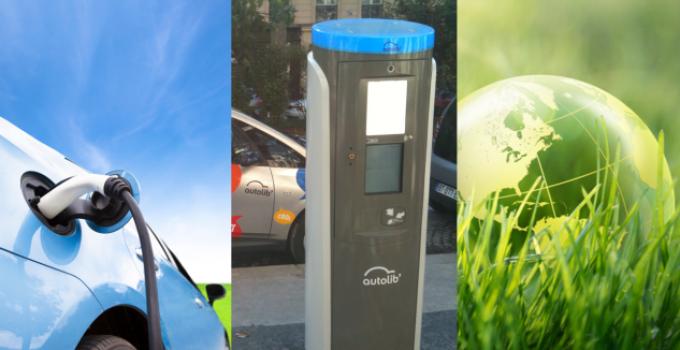 Un concours national pour réduire les émissions de Gaz à Effet de Serre !