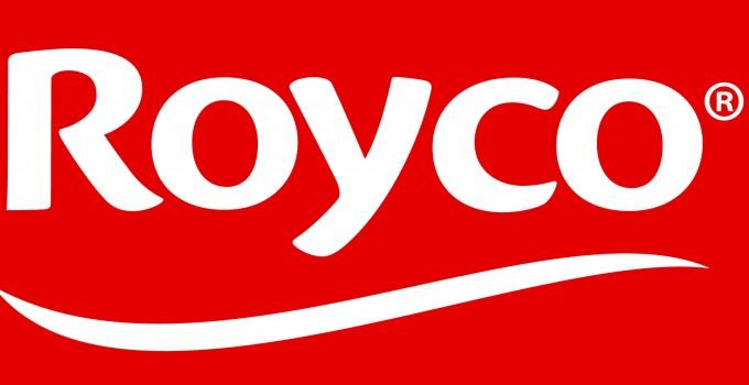 Cas client : opération prospectus réussie entre Royco et Adrexo !