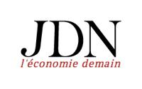 JDN Adrexo