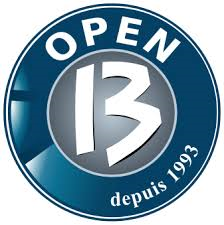 Open13 Adrexo