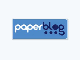 Paperblog Adrexo