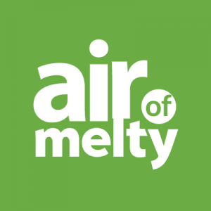 air of melty adrexo