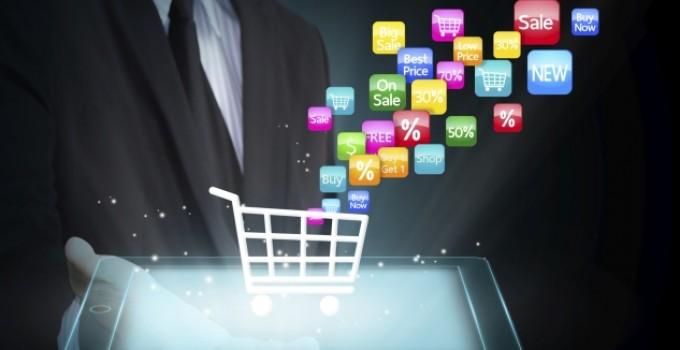 La publicité en ligne donne peu envie aux Français d'effectuer des achats
