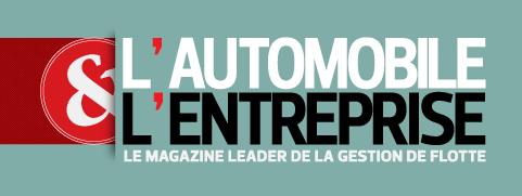 Logo Automobile et Entreprise