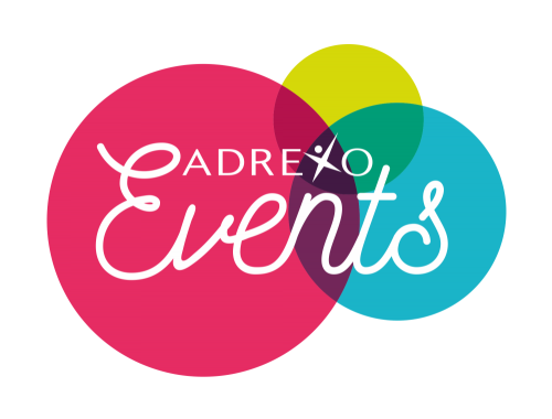 Lancement Adrexo Events