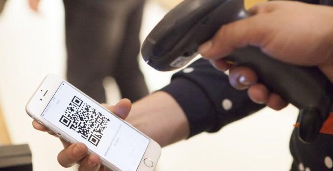 Auchan va déployer la solution de paiement en ligne Fivory
