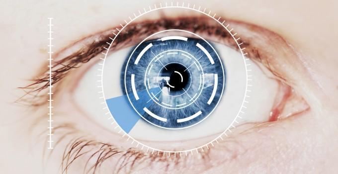 Eye-tracking : une technologie visionnaire qui maximise l'impact de vos imprimés publicitaires !