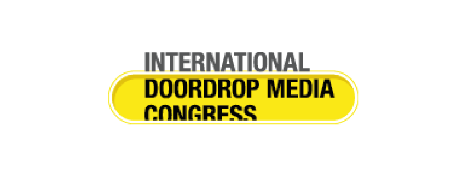 DOORDROP MEDIA CONGRESS 2016 : un événement à ne pas manquer !