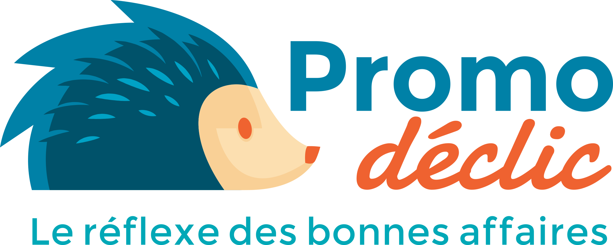 Promodéclic