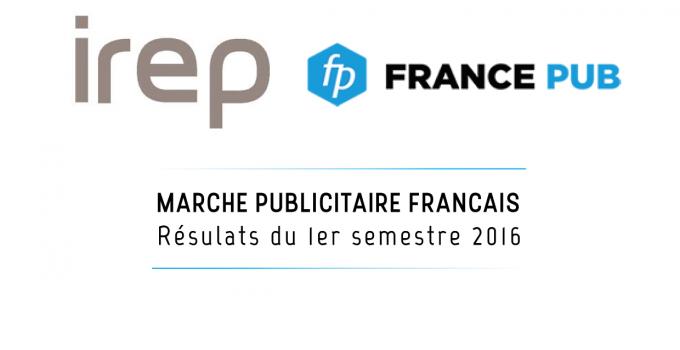 L'Imprimé Publicitaire continue de s'imposer dans le paysage publicitaire français !