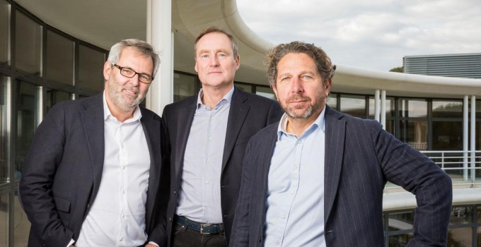 Prospectus : Adrexo donne naissance à Hopps Group