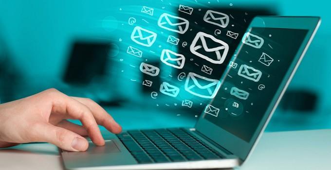 [HUB INSTITUTE] comment faire de l'email marketing un canal encore performant ?