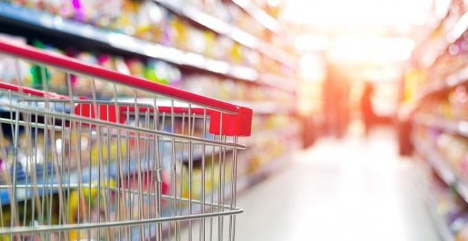 [JOURNAL DU NET] Le futur du retail en huit tendances
