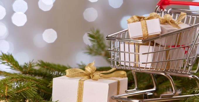 Noël : nos conseils pour une communication efficace !