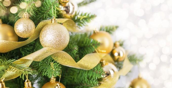 Noël 2017 : quelles tendances de consommation ?