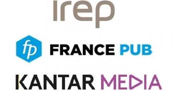 Étude IREP : l'imprimé publicitaire toujours en croissance !
