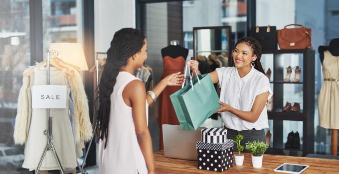 Soldes : 3 conseils pour se démarquer de la concurrence