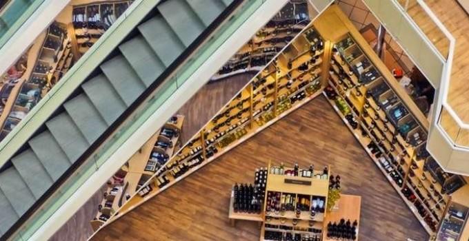 [L'ADN] The new retail : les concepts qui révolutionnent le point de vente