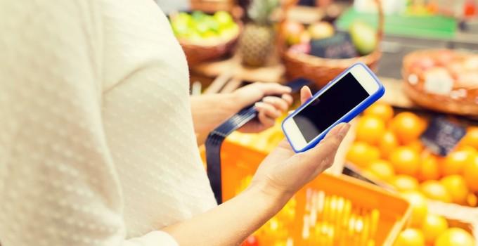 [JOURNAL DU NET] Comment les retailers optimisent leur trafic en point de ventes