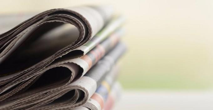 [LE JOURNAL DU CM] La publicité sur support papier n'est pas prête à disparaître !