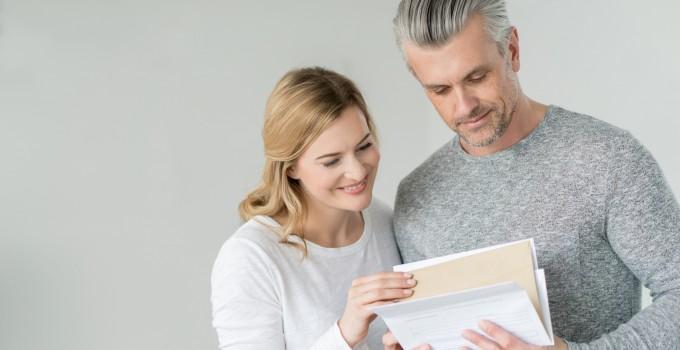 [GPO MAG] Quels sont les avantages d'un courrier adressé ?