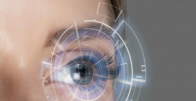 Marketing sensoriel & Retail : la force du visuel