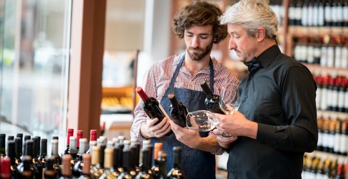Foire aux vins : la complémentarité des médias pour une campagne promotionnelle réussie
