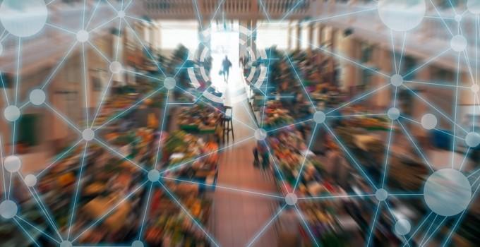 Marketing one-to-one : la clé pour répondre aux attentes actuelles des consommateurs