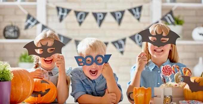 Halloween : il est temps de préparer sa communication !