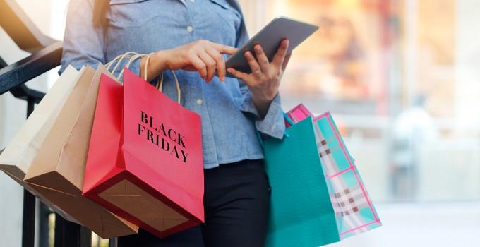 Black Friday : un moment clé pour les retailers