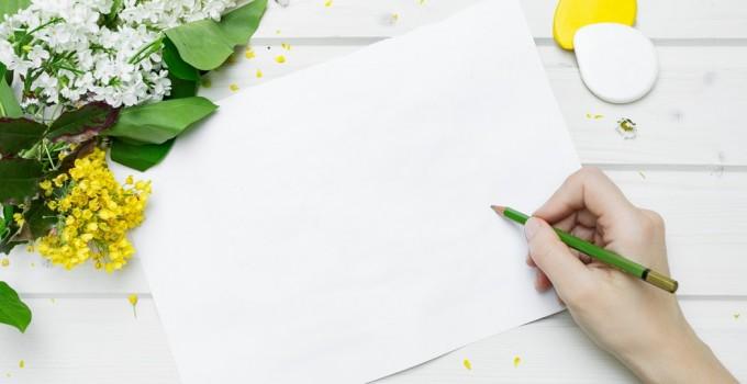 3 innovations qui révolutionnent le futur du papier !