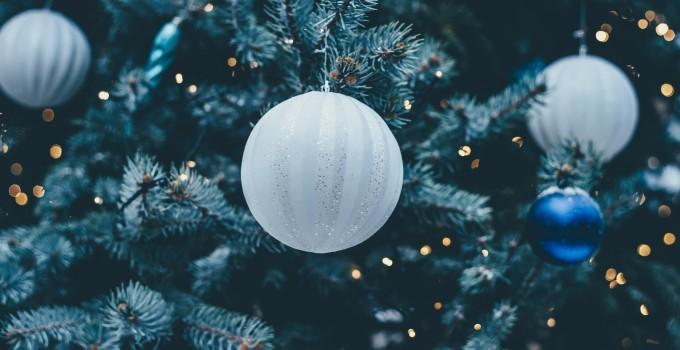 Noël 2018 : quelles tendances de consommation ?