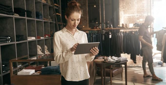 6 tendances qui vont façonner le monde du retail en 2019 !