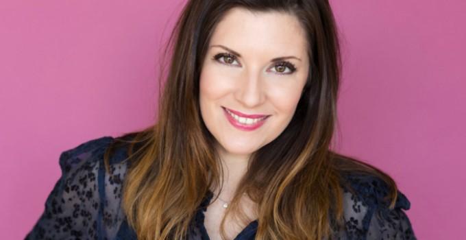 [MY EVENT NETWORK] : Céline Letu-Tortorici : « La bataille de l'attention est cruciale pour les retaillers »