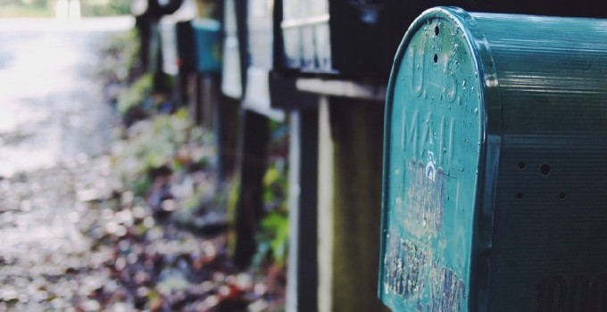 [HUB INSTITUTE] : Communication commerciale : Pourquoi 63% des 100 top enseignes misent encore sur la boîte aux lettres