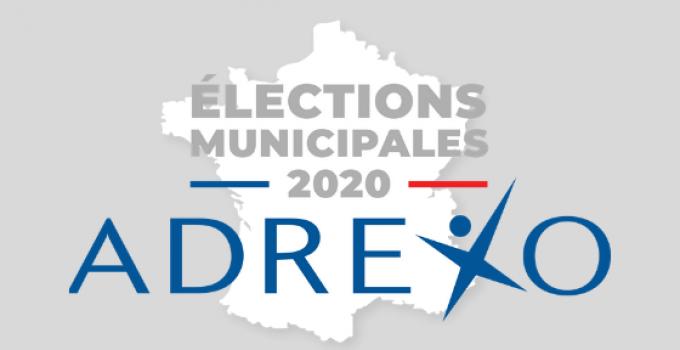 Municipales 2020 : quelle communication adopter en période électorale ?