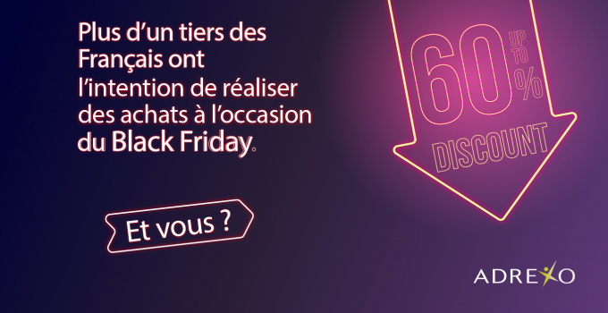Black Friday 2019 : opération commerciale ou rentable ?