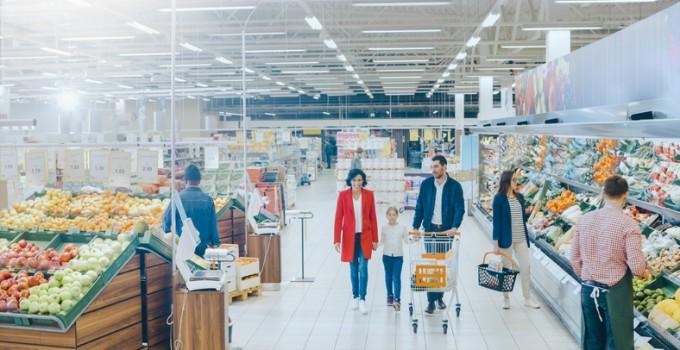 Supermarchés: les3 indicateursd'unestratégie marketing à revoir
