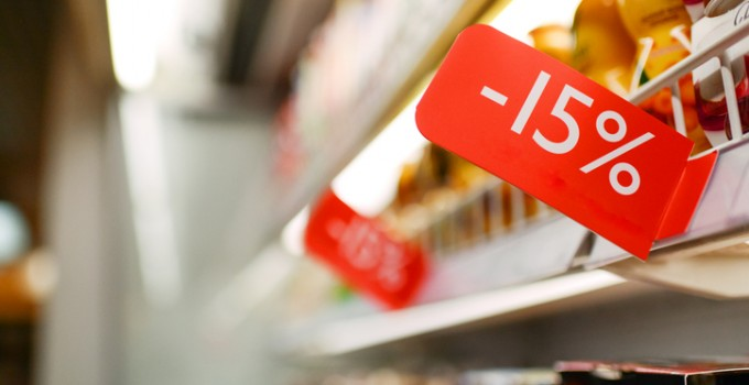 La distribution de prospectus : le support marketing idéal pour vos promotions