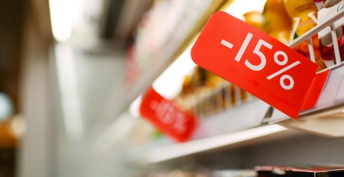 Promotions en supermarché et prospectus : le duo gagnant !