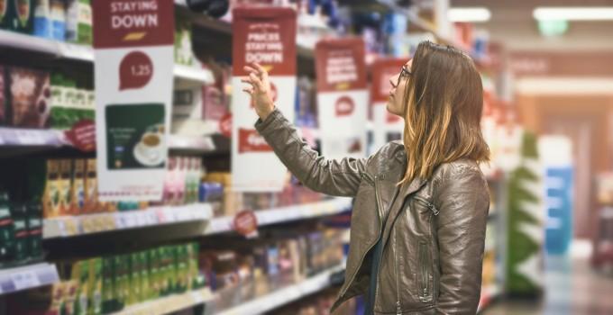Quelles opérations marketing pour soutenir vos temps fortsen magasin?