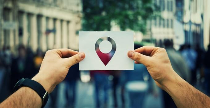 Géomarketing: comment ciblersa clientèle ?
