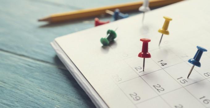 Laplanificationd'une campagne marketing:les différentes étapes