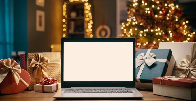 À l'approche des fêtes de Noël, comment communiquer efficacement ?